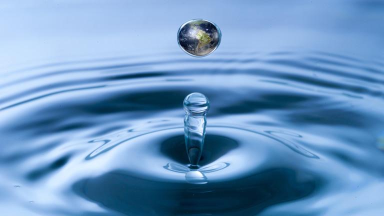 WATER ALIVE® - Einsatzarten